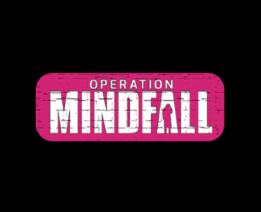 Outdoorgame: Operation Mindfall